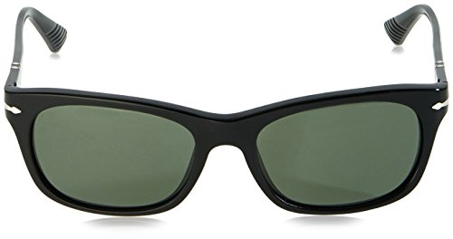 Negro Green PO3099S C59 Black Persol qEwHaxUZ66