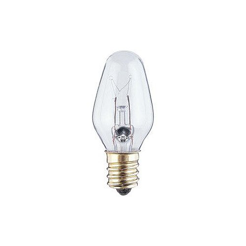 Westinghouse Lighting 37202 7 watt 4 Pack product image