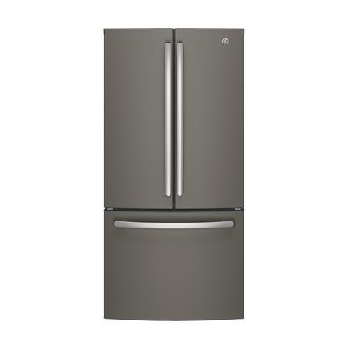 ge appliances slate - 5