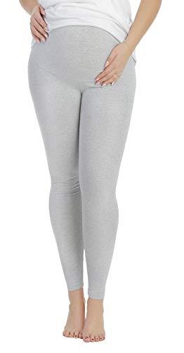 BeLady - Pantalón - para mujer Gris