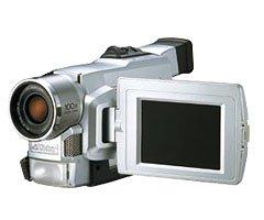 Victor ビクター miniDV GR-DVA22K ビデオカメラ ビクター miniDV GR-DVA22K B00LVNHPQM, 肉のいとう:56ec1cfe --- integralved.hu