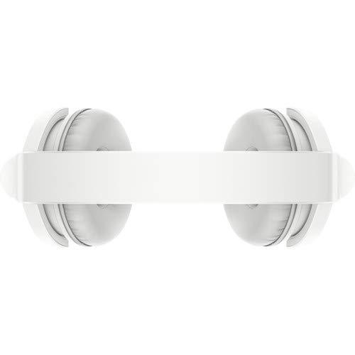 Pioneer HDJ-1500 Professional DJ Headphones, 50mm Drivers, Ambient Noise Redu…