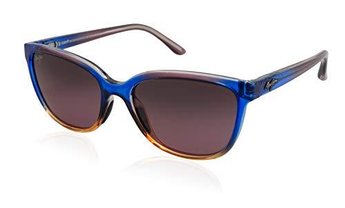Maui Jim Rose Lens Sunglasses - Maui Jim Honi RS758-13A   Polarized