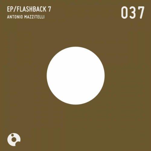 Flashback 7