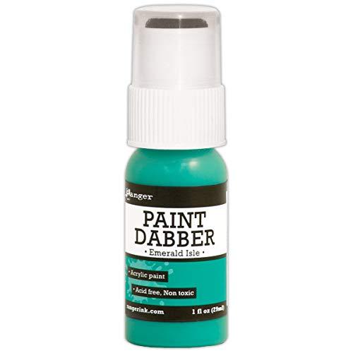 Ranger Acrylic Paint Dabber - 8