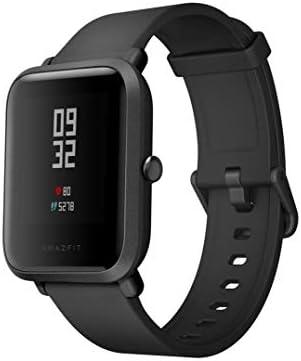 AMAZFIT Bip Xiaomi Smartwatch Monitore de activida Pulsómetro ...