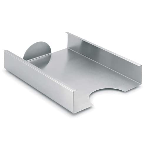 Hot Blomus Stainless Steel Filing Tray