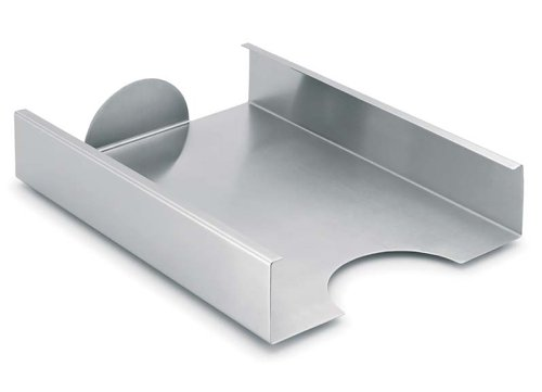 Blomus Table - Blomus Stainless Steel Filing Tray