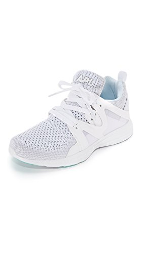 apl-athletic-propulsion-labs-womens-ascend-sneakers-white-7-bm-us