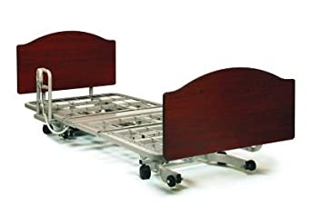 for Foot End of 76 Zenith and Intro Beds: Industrial & Scientific