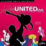 United Live - King Of Majesty
