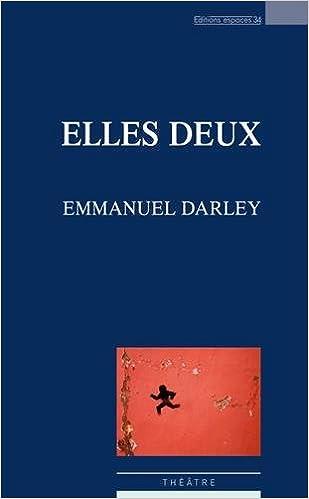 Livres gratuits Elles Deux pdf epub