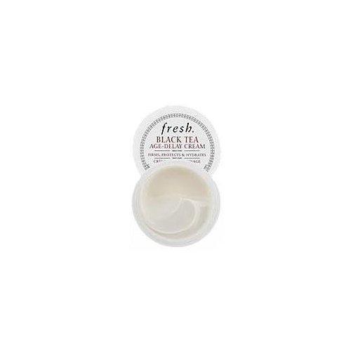 FRESH Black Tea Age Delay Cream product image