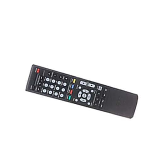 denon-repalcement-remote-for-rc-1181-rc-1168-avr-1713-avr-e400-av-a-v-home-theater-receiver