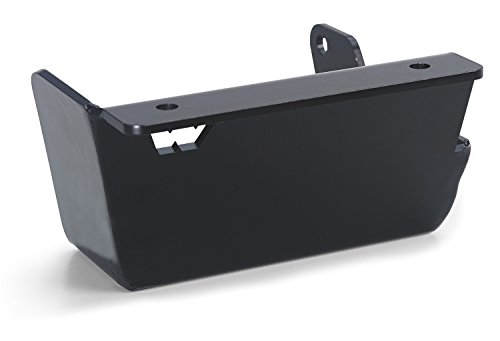 Warn 64250 Steering Box Skid Plate