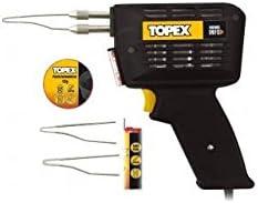 /Cautin Trafo 150/W Topex 44e005 Topex 4400000/