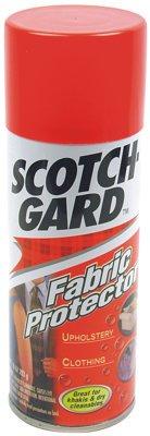 Scotch Guard Diversion Safe