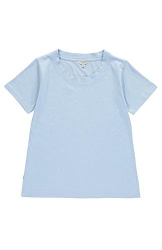 The-Irish-Linen-Store-Jane-Cotton-T-Shirt