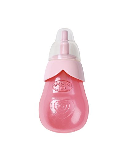 Baby Annabell Milk Bottle for sale  Delivered anywhere in USA