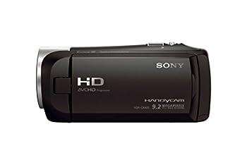 Sony Hd Video Recording Hdrcx405 Handycam Camcorder 5