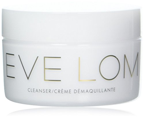 Personal Care – Eve Lom – Cleanser 3.3 Fl Oz