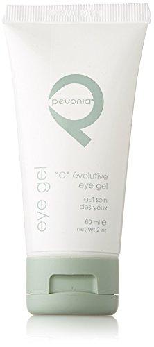 Pevonia C-Evolution Eye Gel Professional, 2 Ounce by Pevonia