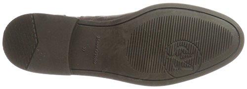 Marrón Chelsea Flat Heel 70814225002124 Marc Botas Para Mujer O'polo brandy wRXqxPpn8