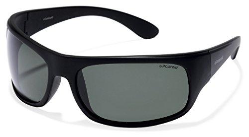 Polaroid Unisex Erwachsene Sonnenbrillen