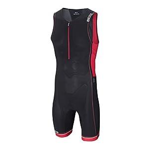 Huub Core Triathlon Suit Mens Tri Swimming Open Water Training Sizes XS-XXL