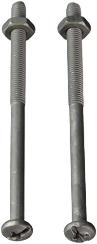Hoover Kit, Handle Screw and Nut Wind Tunnel Upright (Pack of 2)