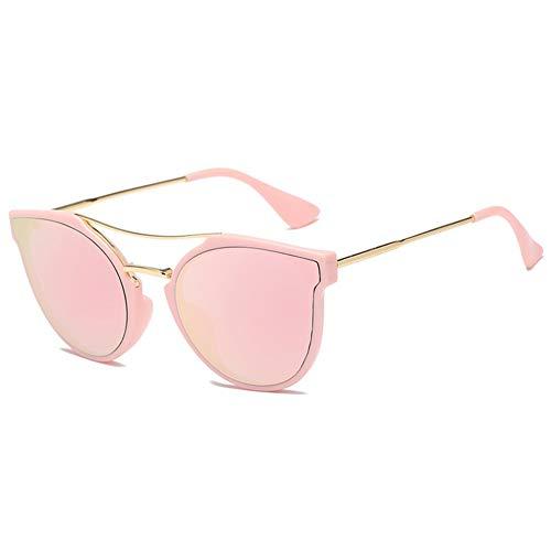 F 55mm lunettes de Lunettes chat colorées soleil de mode de NIFG sauvages 144 de 142 sauvages d'oeil afwgHZx0