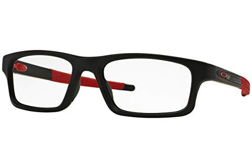 Oakley Ferrari Collection Eyeglasses Crosslink Pitch Limited Edition ()