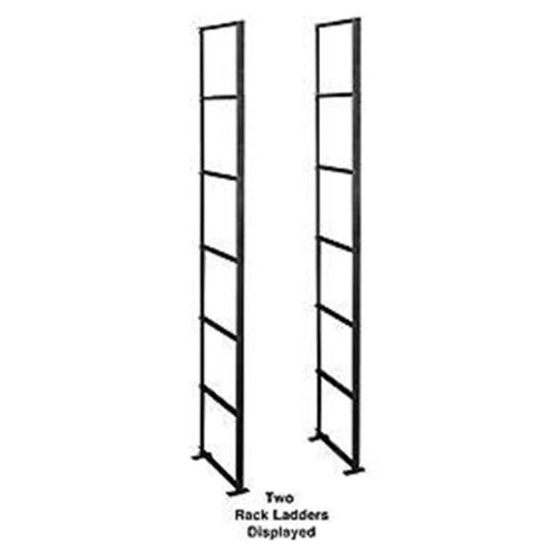 6 High Rack Ladder