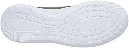 Footwear Sneaker Speed Jersey II Kappa Unisex Unisex BqSxFXXw