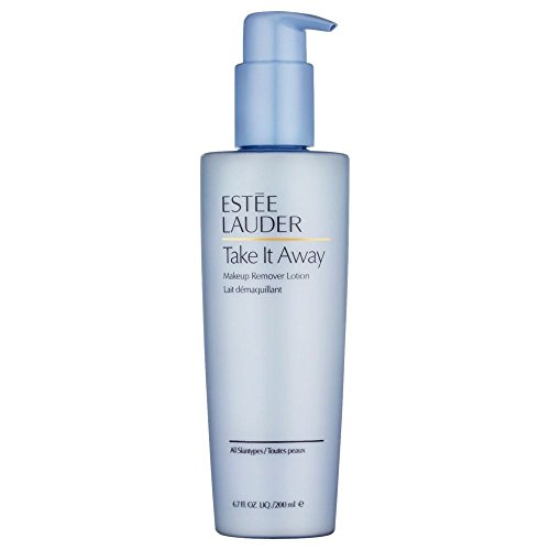 Estée Lauder Take It Away Makeup Remover Lotion 200ml - Pack of 6 by Estee Lauder