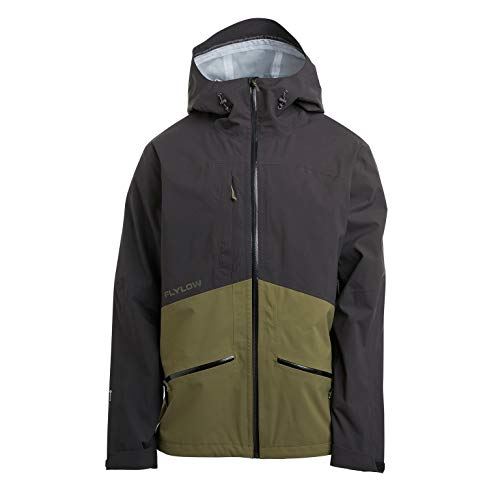 Flylow Higgins 2.1 Coat - Men's