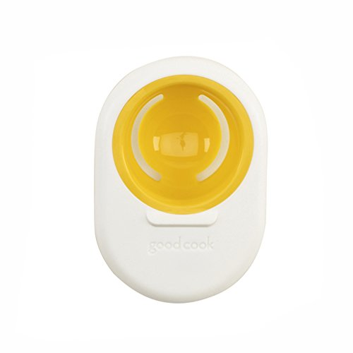 Bradshaw International Inc Good Cook Hands-Free Egg Separ...