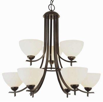 Trans Globe Lighting 8179 ROB Indoor  Vitalian 30