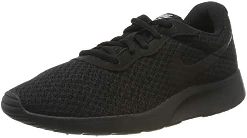 NIKE Women s Tanjun Running Shoes