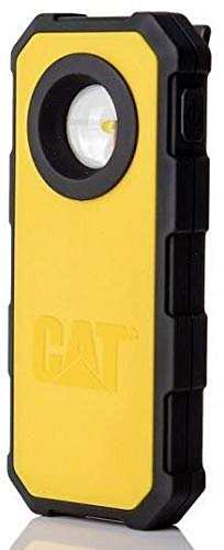2506775-CAT-CT5120-torcia-Torcia-a-mano-Nero-Giallo