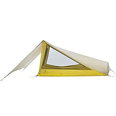 Sierra Designs Tensegrity FL Tent ( 1 Person)