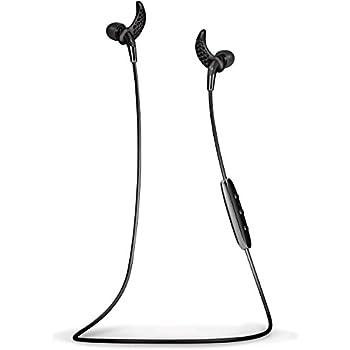 how to use jaybird x2 headphones