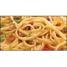 Pasta Linguini 10 Cut 4 Case 5 Pound