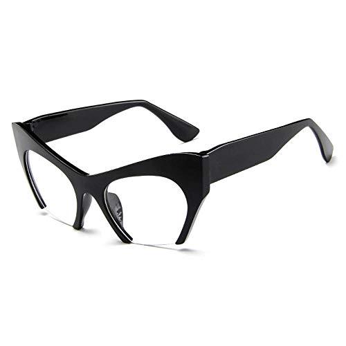 06 Sol Gafas Hombre Pawaca Mujer y Vintage de para Unisex polarizadas 01 wv4EqZ6EdO
