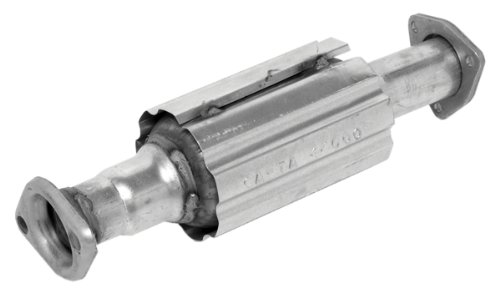 - Walker 15800 EPA Certified Standard Catalytic Converter