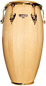 Latin Percussion LPA404HK Aspire Cha-Cha Cb Kit With Btr