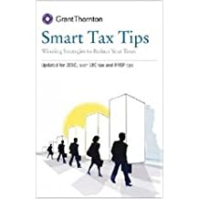 Smart Tax Tips: Winning Strategies to Reduce Your Taxes