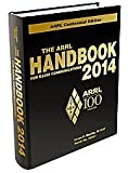 2014 ARRL Handbook Casebound, The American Radio Relay League Staff, 1625950004
