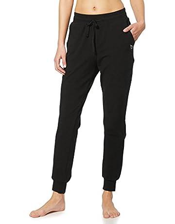 5ea2c9ecdac5f Womens Active Pants | Amazon.com