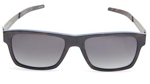 NEW PRODESIGN 8626 c.5531 HAVANA BROWN SUNGLASSES CAT.3 57-18-140 JH B39mm - Prodesign Sunglasses